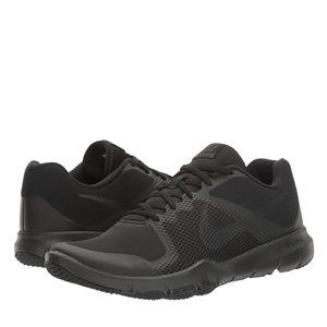 Nike - Flex Control Men's Cross Training Shoes
